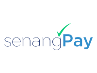 Website Designer | Payment Gateway & eCommerce Website, Online Store Website Development | Payment Gateway Comparison in Malaysia | Servis Website Murah